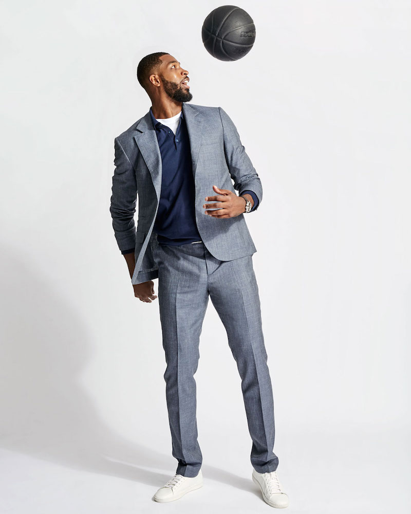brunello-cucinelli-wool-blend-textured-two-piece-suit