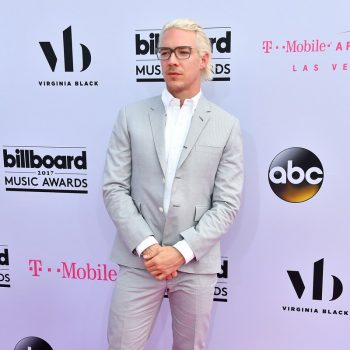 diplo-2017-billboard-music-awards