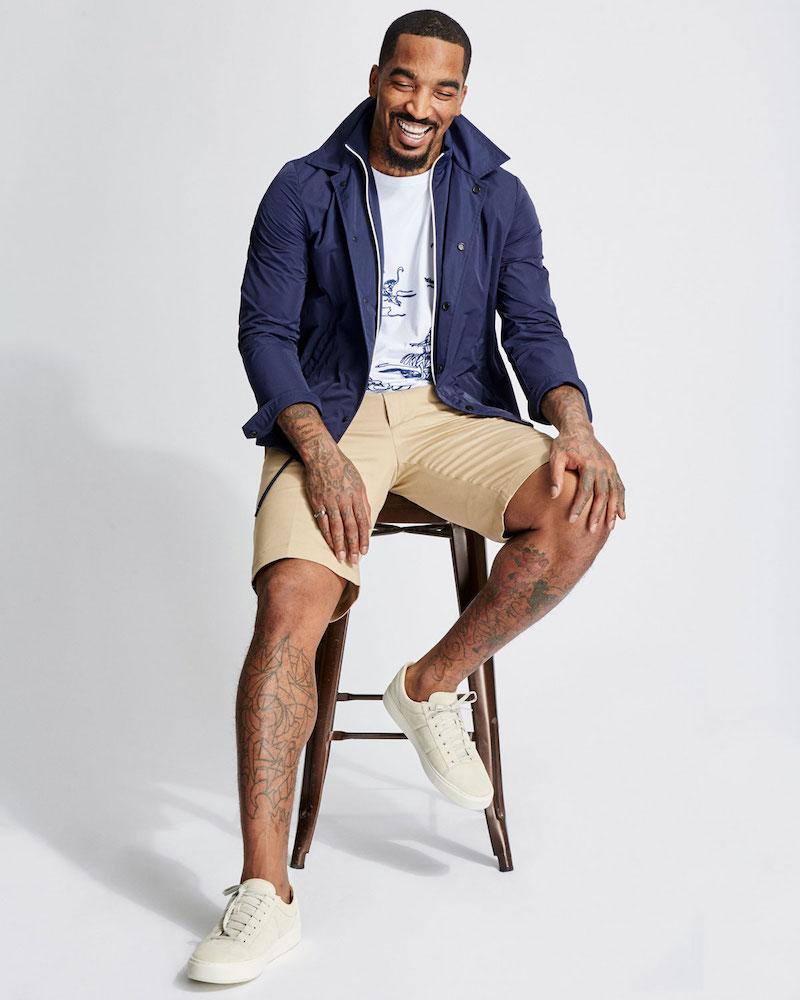 moncler-adrien-utility-shirt-jacket