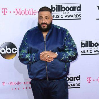 rs_634x1024-170521162316-634.DJ-Khaled-Billboard-Music-Awards-Las-Vegas.kg_.052117