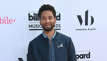 rs_634x1024-170521163454-634.Jussie-Smollett-Billboard-Music-Awards-Las-Vegas.kg_.052117 (1)