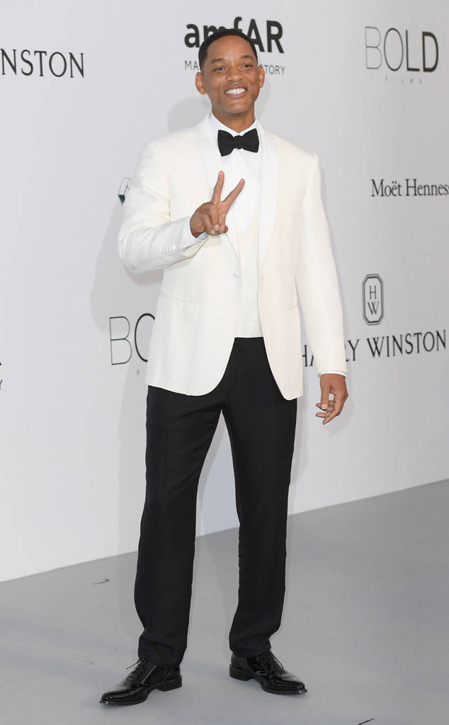 rs_634x1024-170525111051-634-Will-Smith-amfar-cannes