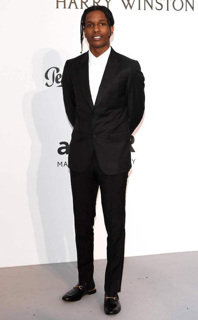 rs_634x1024-170525113034-634-asap-rocky-amfar-cannes
