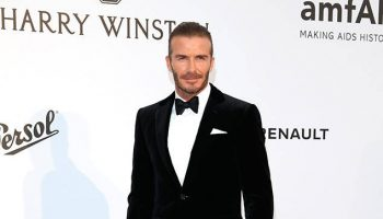 rs_634x924-170525112036-634-David-Beckham-amfar-cannes
