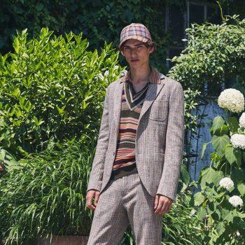 01-missoni-menswear-spring-2018