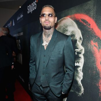 Chris-Brown-Dolce-Gabanna-suit-2