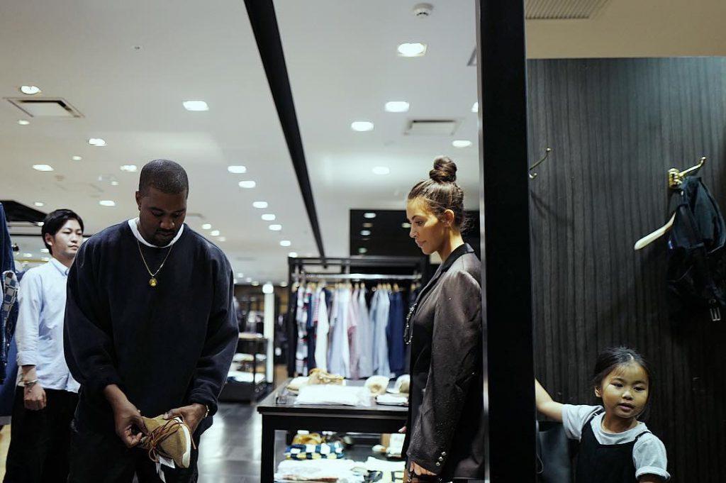 Kanye-West-Wears-1024×681