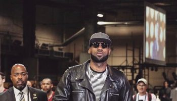 LeBron-James-John-Elliott-jacket-Wanderluste-tee