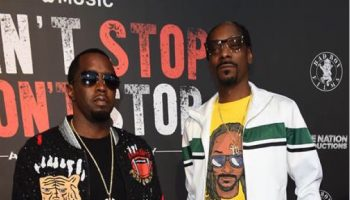 Snoop-Dogg-The-Cant-Stop-Wont-Stop-LA-Premiere-with-Sean-Combs-in-Libertine-Cassie-in-Juan-Carlos-Obando-Eva-Marcille-in-Ott-Dubai-and-More