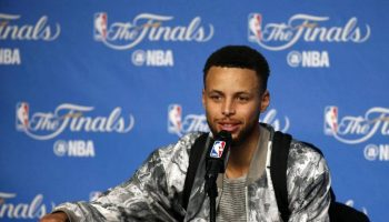 Stephen-Curry-Maison-Margiela-jacket-Lavati-boots-1024×680