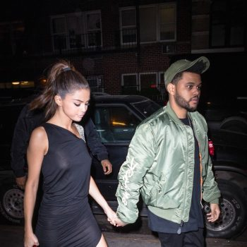 The-Weeknd-Selena-Gomez-Alpha-Industries-Starboy-jacket-Puma-sneakers-2