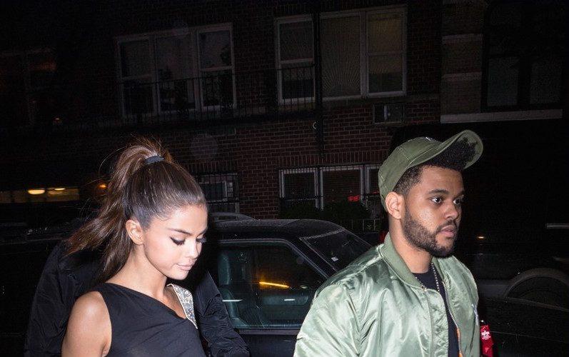 The-Weeknd-Selena-Gomez-Alpha-Industries-Starboy-jacket-Puma-sneakers-2
