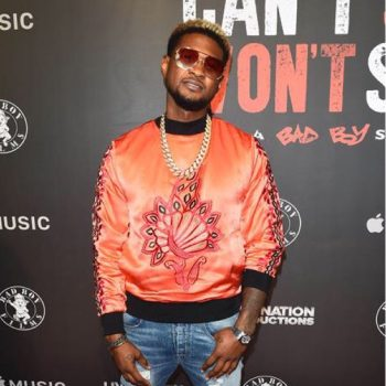 Usher-The-Cant-Stop-Wont-Stop-LA-Premiere-with-Sean-Combs-in-Libertine-Cassie-in-Juan-Carlos-Obando-Eva-Marcille-in-Ott-Dubai-and-More