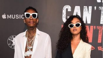 WIz-khalifa-The-Cant-Stop-Wont-Stop-LA-Premiere-with-Sean-Combs-in-Libertine-Cassie-in-Juan-Carlos-Obando-Eva-Marcille-in-Ott-Dubai-and-More