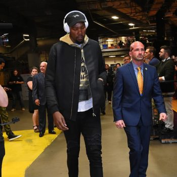 kevin-durant-off-white-nike-air-force-1
