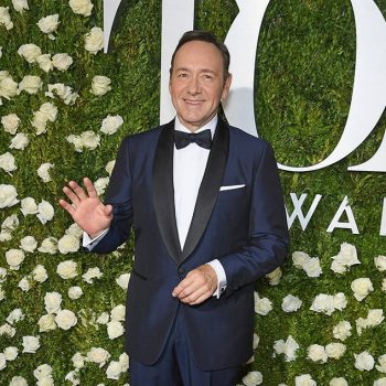 rs_634x1024-170611154533-634.Kevin-Spacey-Tony-Awards-New-York.kg_.061117