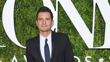 rs_634x1024-170611161222-634.Orlando-Bloom-Tony-Awards-New-York.kg_.061117