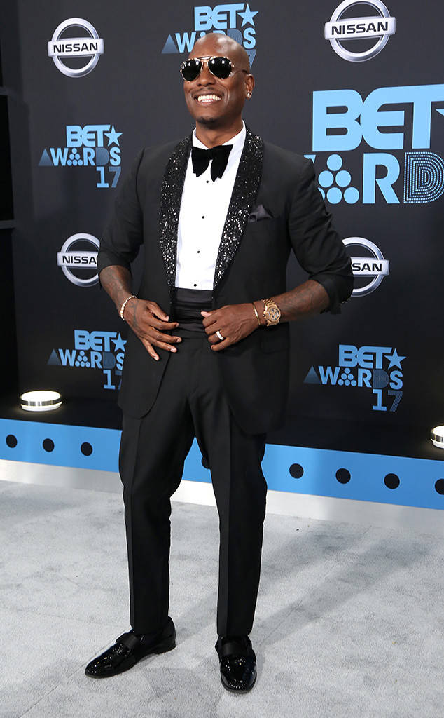 rs_634x1024-170625200607-634.Tyrese-Gibson-BET-Los-Angeles.kg_.062517