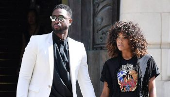 rs_765x1024-170626114333-765.1.Gabrielle-Union-Dwayne-Wade-Paris-2 (1)