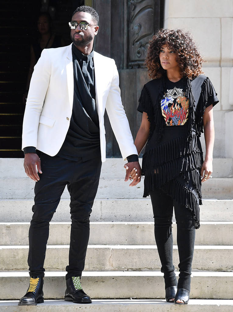rs_765x1024-170626114333-765.1.Gabrielle-Union-Dwayne-Wade-Paris-2