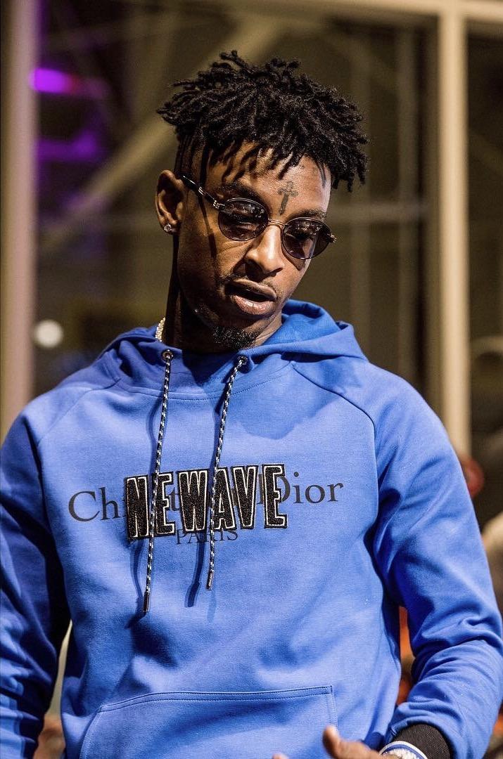 21-Savage-Dior-Homme-hoodie-2