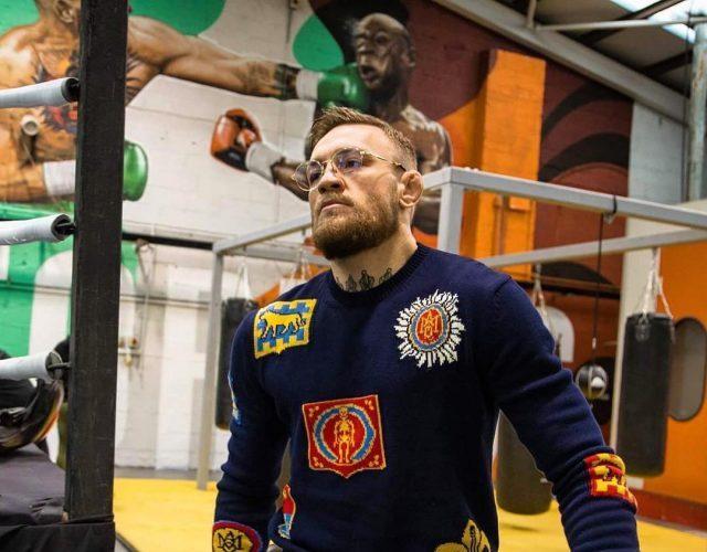 Conor-McGregor-Alexander-McQueen-sweater
