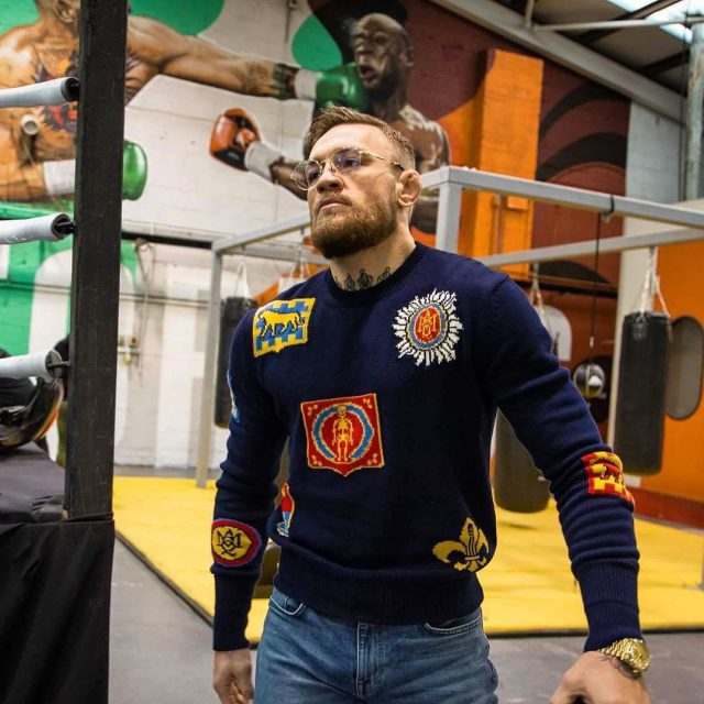Conor-McGregor-Alexander-McQueen-sweater