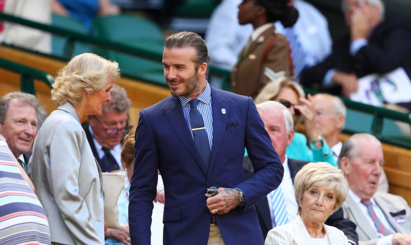David-Beckham-Ralph-Lauren-suit