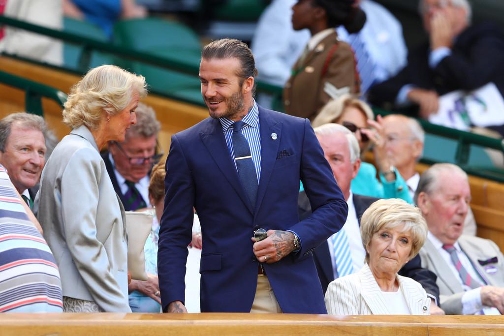 David-Beckham-Ralph-Lauren-suit