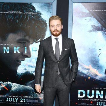 Dunkirk-New-Yok-Movie-Premiere-Red-Carpet-Fashion-Tom-Lorenzo-Site-Jack-Lowden-1