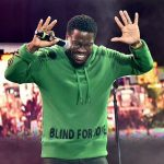Kevin Hart In Gucci – Clusterfest