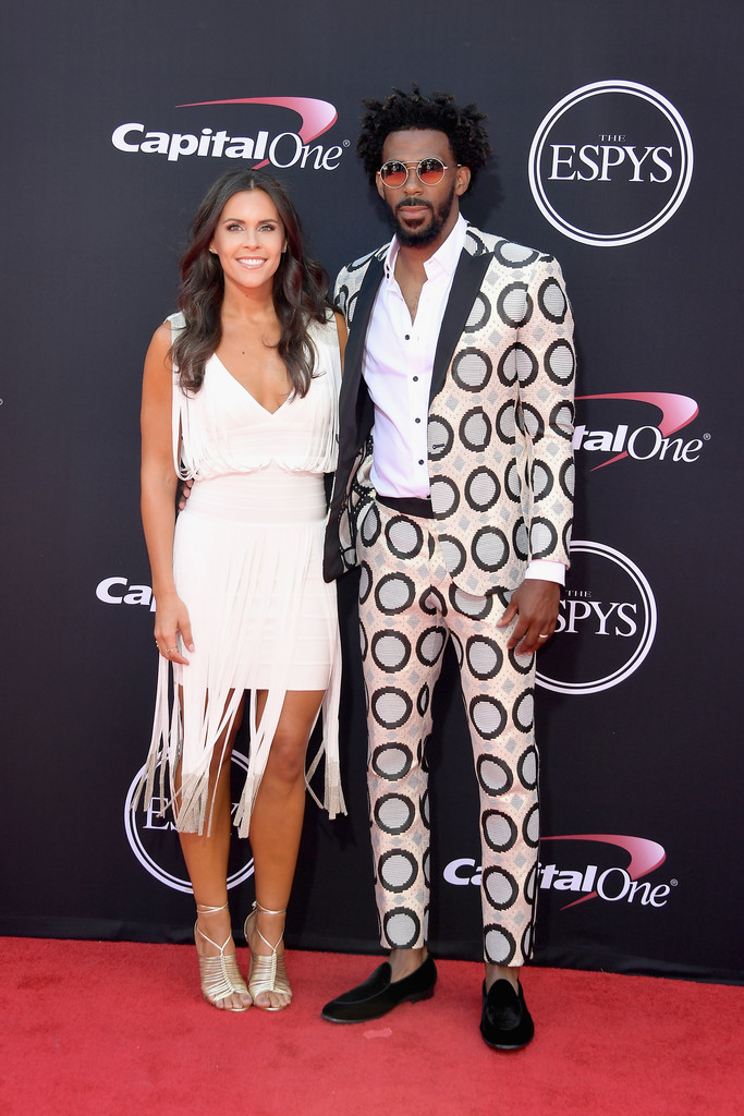 Mike-Conley-Waraire-Boswell-suit