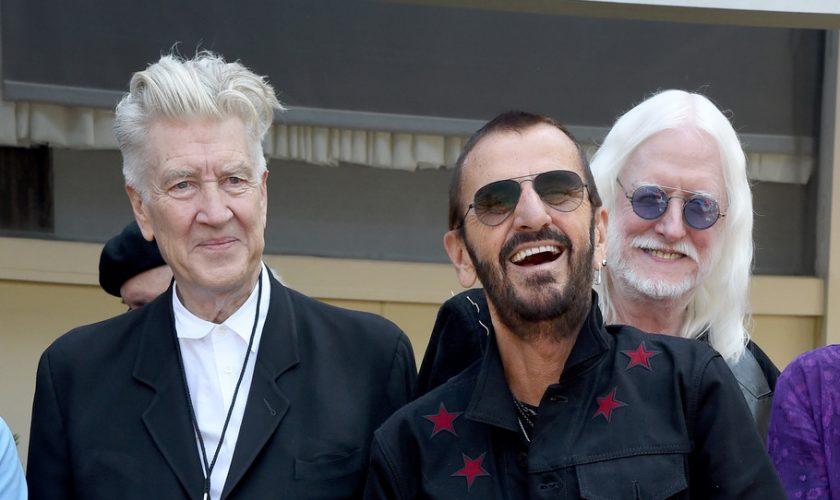 Ringo-Starr-Givenchy-jacket-2