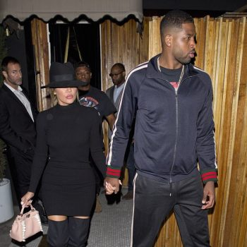 Tristan-Thompson-Khloe-Khardashian-Gucci-jacket-pants-Air-Jordan-sneakers-3