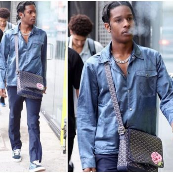 asap-rocky-rocks-goyard-bag-van-sneakers-out-inla-1024×904