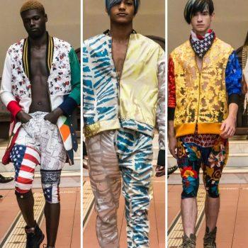 foreign-labur-at-fashionsizzle-nyfw-mens-2017-1200×700
