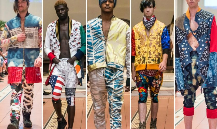foreign-labur-at-fashionsizzle-nyfw-mens-2017-1200×700