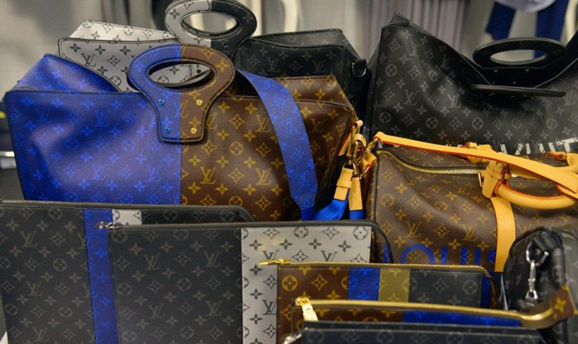 louis-vuitton-ss18-accessories-4-960×640