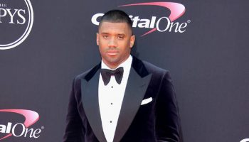 rs_634x1024-170712154503-634-russell-wilson-espys