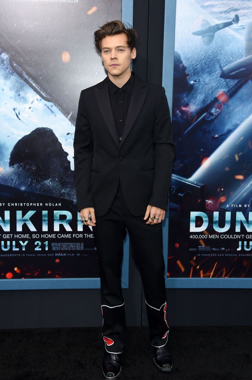 stylesharry-calvin-klein-205w39nyc-dunkirk-nyc-premiere-071817_ph_getty-images-global-6-mos