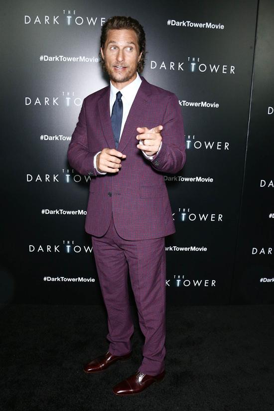 Camila-Alves-Matthew-McConaughey-The-Dark-Tower-New-York-Premiere-Red-Carpet-Fashion-Georges-Chakra-Couture-Tom-Lorenzo-Site-4