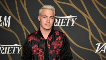 colton-haynes-in-dries-van-noten-variety-power-of-young-hollywood-party
