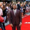 john-boyega-in-burberry-detroit-london-premiere