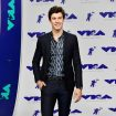 shawn-mendes-in-armani-2017-mtv-video-music-awards