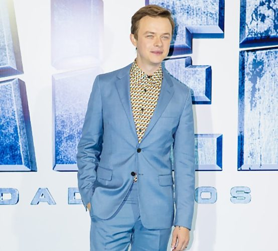 Dane-DeHaan-VSPMP-Red_Carpet0Fashion-Prada-Tom-Lorenzo-Site-2