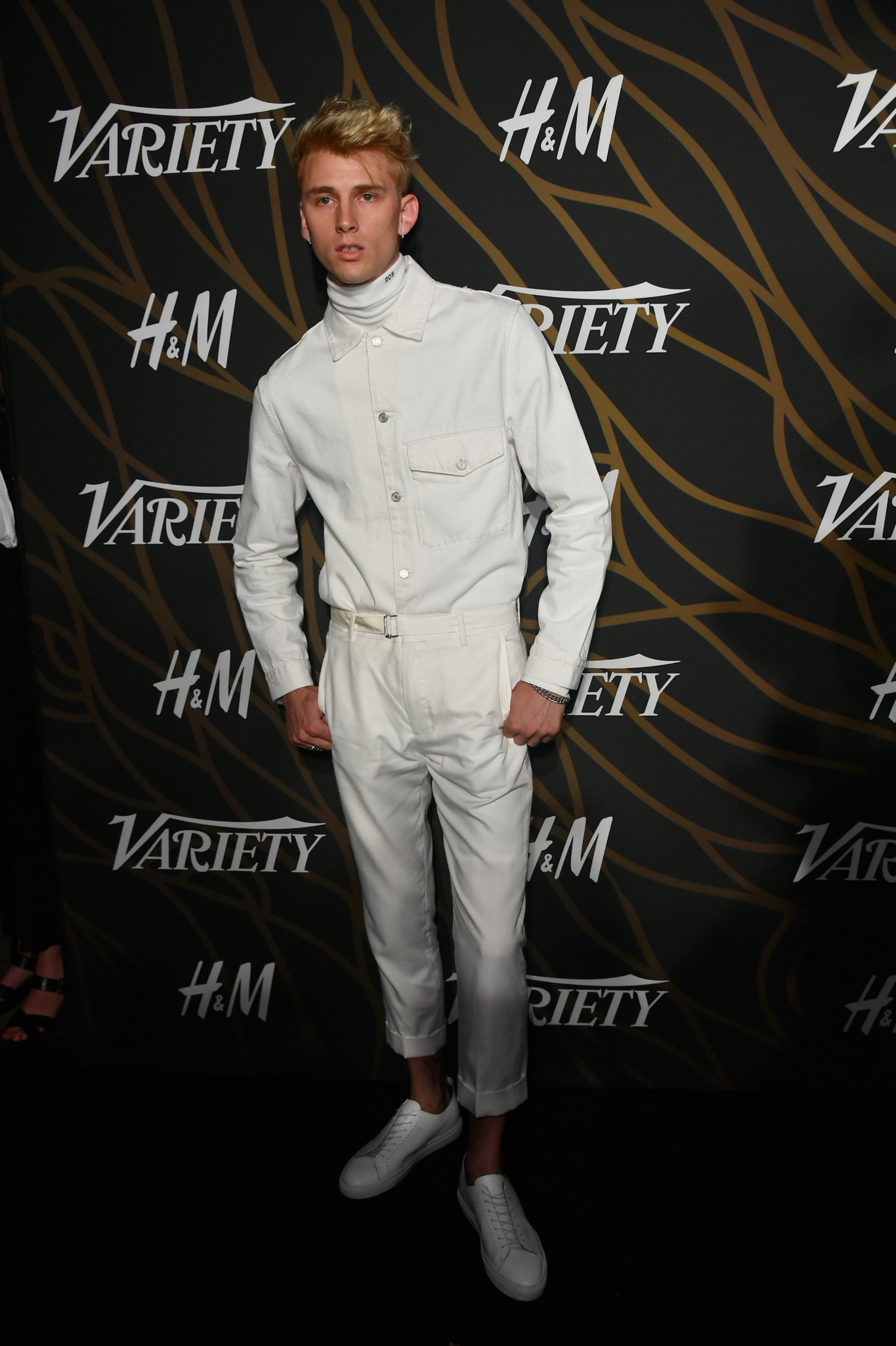machine-gun-kelly-in-calvin-klein-collection-variety-power-of-young-hollywood-party