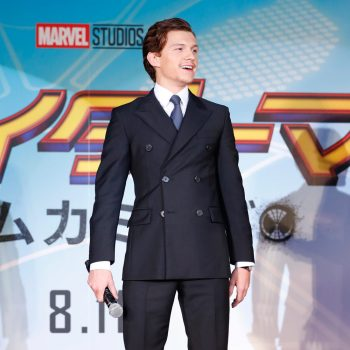 Tom-Holland-Spider-Man-Homecoming-Japan-Tokyo-Premiere-Red-Carpet-Fashion-Tom-Lorenzo-Site-1