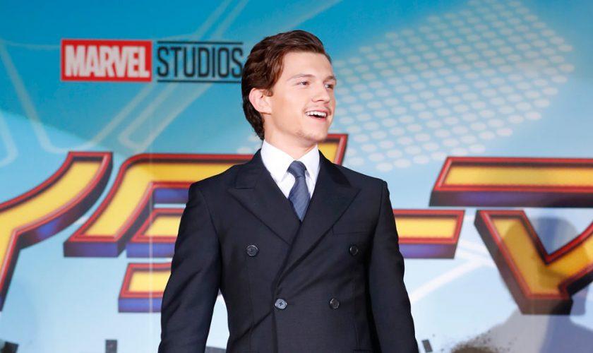 Tom-Holland-Spider-Man-Homecoming-Japan-Tokyo-Premiere-Red-Carpet-Fashion-Tom-Lorenzo-Site-1