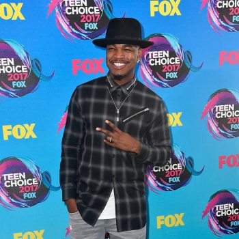 rs_634x1024-170813160758-634.Ne-Yo-Teen-Choice-Awards-Los-Angeles.kg.081317