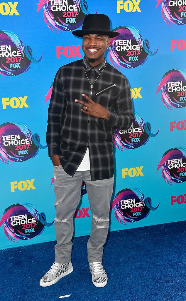 rs_634x1024-170813160758-634.Ne-Yo-Teen-Choice-Awards-Los-Angeles.kg.081317